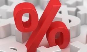 Mặt bằng lãi suất mới sẽ ra sao khi ngân hàng lớn
