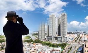 Hậu sốt đất nhà đầu tư nên