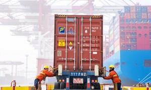 Hậu Covid-19, Trung Quốc lần đầu bỏ qua mục tiêu GDP, cam kết chi tiêu nhiều hơn