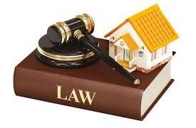 """Người nước ngoài """"lách luật"""" sở hữu đất tại Việt Nam: Cần tính đến việc điều chỉnh Luật"""