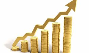 5 chiến lược giá giúp tăng tốc doanh thu