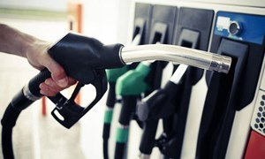 Xăng dầu trong nước vẫn tăng thấp hơn giá thế giới
