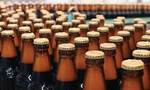Phòng, chống tác hại của rượu, bia: Làm sao để tránh hình thức?