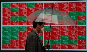ADB: Covid-19 có thể 'ngốn' 6,4-9,7% GDP toàn cầu