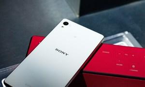 Sony rút khỏi thị trường Việt Nam
