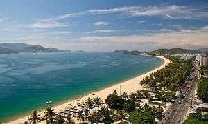 Việt Nam khiến khách nước ngoài
