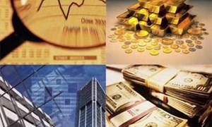 Thách thức quản lý đầu tư tài chính biến tướng
