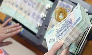 Xử lý nợ xấu: Điểm nghẽn ở tài sản đảm bảo