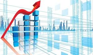 Sử dụng mô hình VAR phân tích ảnh hưởng của nguồn vốn FDI đến tăng trưởng kinh tế Việt Nam