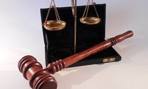 Hoàn thiện pháp luật về giải quyết tranh chấp trong tiêu dùng