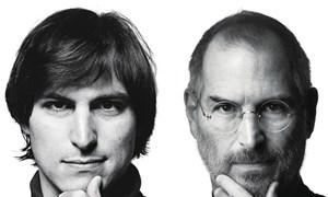 Điểm lại 10 dự đoán của Steve Jobs về tương lai công nghệ, 8 trong số đó thành sự thật