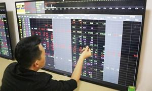 Điểm tựa nào cho thị trường phục hồi?