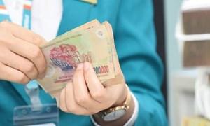 Bảo hiểm tín dụng thương mại: Kỳ vọng ở tương lai gần