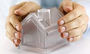 Minh bạch thị trường bất động sản: Một quá trình dài hơi!
