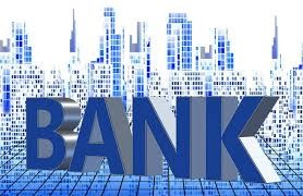 Cổ phiếu ngân hàng có còn chỗ đứng?