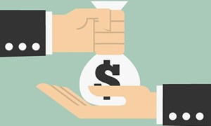 Khối ngoại bán ròng hơn 270 tỷ đồng trong tuần cuối cùng của tháng 5