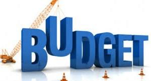 Thu ngân sách 5 tháng đầu năm đạt 35% dự toán
