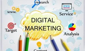 Nhân tố ảnh hưởng đến chất lượng đào tạo digital marketing tại TP. Đà Nẵng