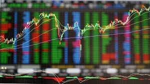 Cẩn trọng trước bão giá cổ phiếu