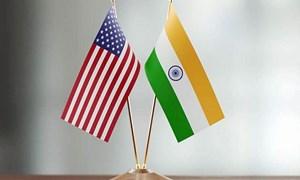 Mỹ chấm dứt thương mại ưu đãi với Ấn Độ từ ngày 5/6/2019