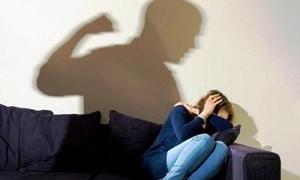 6 hậu quả nặng nề người phụ nữ phải gánh chịu do bạo lực gia đình
