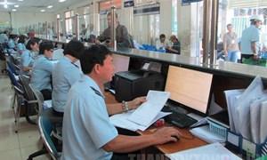 Không xử phạt vi phạm trong lĩnh vực hải quan với doanh nghiệp chịu ảnh hưởng do Covid-19