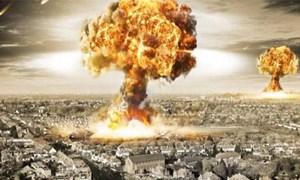 Vũ khí hạt nhân hủy diệt nhân loại như thế nào?