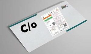 Rất ít C/O bị yêu cầu xác minh xuất xứ