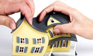 Làm rõ các căn cứ để định giá lại tài sản thi hành án
