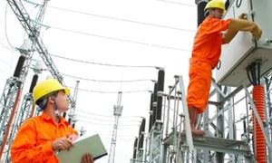 Khó đẩy nhanh thị trường điện cạnh tranh?