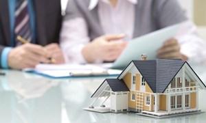 Mua bán ký gửi nhà đất: Lợi bất cập hại