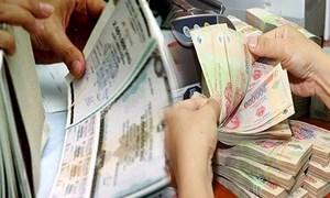 Doanh nghiệp phát hành gần 2,6 tỷ USD trái phiếu trong 5 tháng