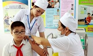 BHXH Việt Nam - WHO: Nỗ lực đưa các nội dung hợp tác đi vào thực chất, hiệu quả