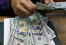 50 người giàu nhất nước Mỹ chi bao nhiêu tiền từ thiện trong đại dịch Covid-19?