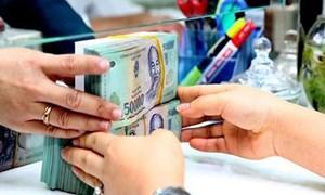 Sẽ xem xét nâng chỉ tiêu tín dụng cho một số ngân hàng