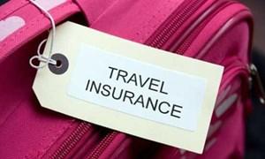 """Bảo hiểm du lịch - """"Tấm vé an toàn"""" bị thờ ơ"""