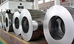 Từ 01/6/2020, áp dụng quy chuẩn QCVN 20:2019 đối với sản phẩm thép không gỉ