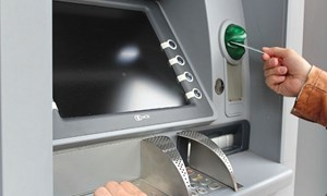 Đẩy mạnh chi trả các chế độ an sinh xã hội qua hệ thống ngân hàng