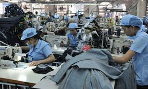 Nhiều công ty Việt sẽ bị nhà đầu tư Trung Quốc thôn tính