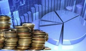 5 tháng đầu năm 2019, thu ngân sách Nhà nước tăng 12,9% so với cùng kỳ