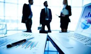 Quản trị lợi nhuận tại các công ty mua lựa chọn hoán đổi cổ phiếu trong thương vụ mua bán và sáp nhập