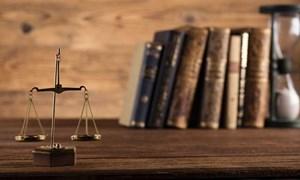6 nội dung cần sửa trong Luật Đất đai 2013
