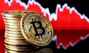 Bitcoin là tiền tệ hợp pháp: Điều tưởng không thể đã thành có thể!