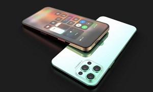iPhone 12 được sản xuất hàng loạt từ tháng 7