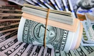 Nợ công tăng kinh hoàng biến Mỹ thành