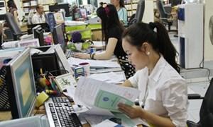 Sổ BHXH là điều kiện bắt buộc để làm thủ tục nhận trợ cấp thất nghiệp