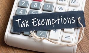 Tổng cục Thuế rà soát, thực hiện các giải pháp phòng chống tội phạm trong lĩnh vực thuế