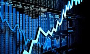 Dòng tiền mới thị trường