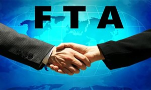 Khai thác tối đa ưu đãi thuế quan từ UKVFTA
