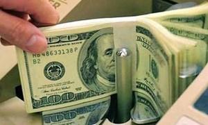 2,6 tỷ USD kiều hối chảy về TP. Hồ Chí Minh trong 5 tháng